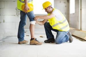 sm_workplace_injury-Scottthelawyer.com