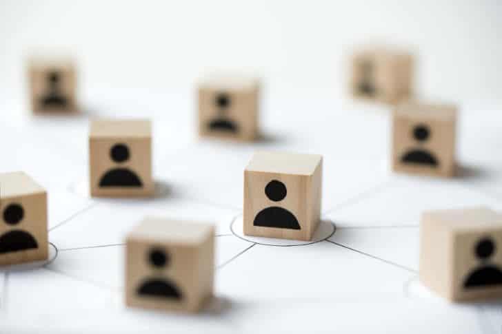 Las Redes Sociales Durante Un Caso Legal
